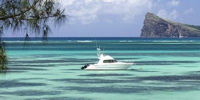Post-lockdown bucket list series: Mauritius