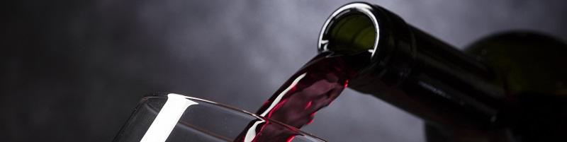Top online wine shops
