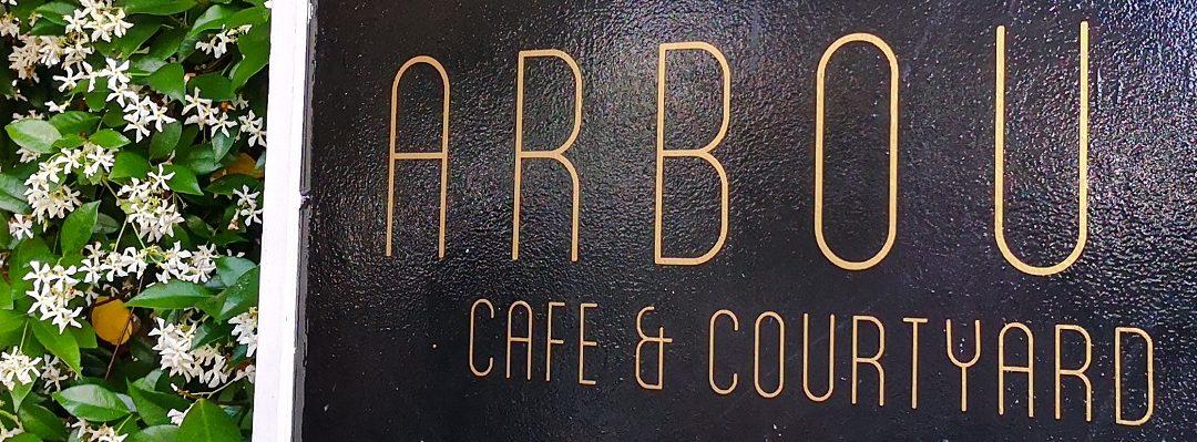 Arbour Café is a Birdhaven gem you need to visit