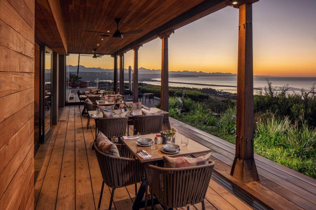 Cape Summer Villas competition