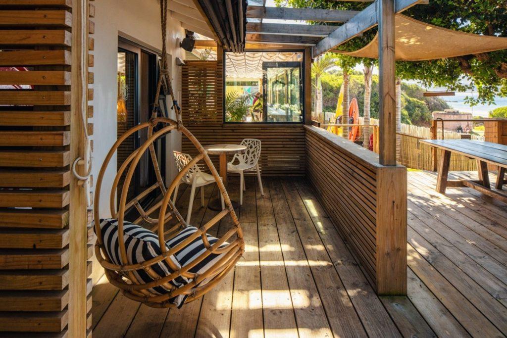 The Bungalow Plett Cape Summer Villas Competition