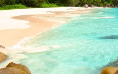 Seychelles: Now open to South African travellers